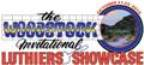 2016 Woodstock Invitational Luthiers Showcase